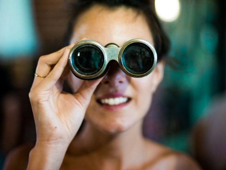Jak znaleźć copywritera, który NAPRAWDĘ zna się na Twojej branży?